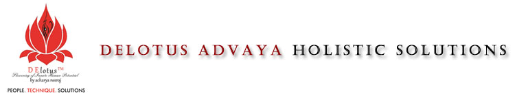 Delotus Advaya Holistic Solutions